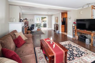 Photo 10: 41 Central Avenue in Halifax: 6-Fairview Residential for sale (Halifax-Dartmouth)  : MLS®# 202116973