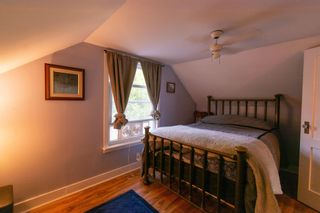 Photo 26: 29 Bridge Street in Middleton: 400-Annapolis County Residential for sale (Annapolis Valley)  : MLS®# 202119497