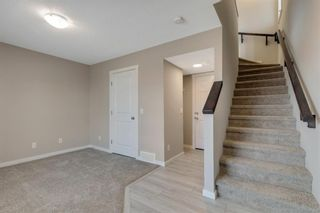 Photo 5: 11 1407 3 Street SE: High River Detached for sale : MLS®# A1153518