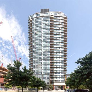 """Photo 19: 1805 33 SMITHE Street in Vancouver: Yaletown Condo for sale in """"COOPERS LOOKOUT"""" (Vancouver West)  : MLS®# R2205849"""