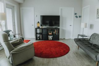 """Photo 8: 313 809 FOURTH Avenue in New Westminster: Uptown NW Condo for sale in """"LOTUS"""" : MLS®# R2545382"""
