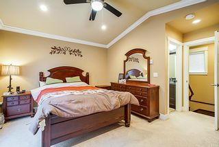 Photo 13: 5873 131a st in Surrey: Panorama Ridge House for sale : MLS®# R2373398