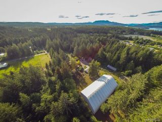 Photo 5: 4737 Gordon Rd in : CR Campbell River North House for sale (Campbell River)  : MLS®# 863352