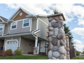Photo 3: 120 655 Kenderdine Road in Saskatoon: Arbor Creek Complex for sale (Saskatoon Area 01)  : MLS®# 610250