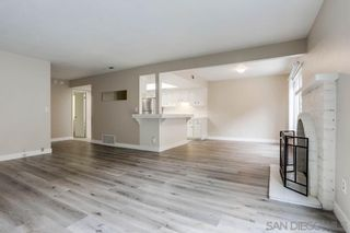 Photo 4: UNIVERSITY CITY Townhouse for sale : 3 bedrooms : 9773 Genesee Ave in San Diego