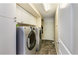 """Photo 31: 42 17097 64 Avenue in Surrey: Cloverdale BC Townhouse for sale in """"Kentucky"""" (Cloverdale)  : MLS®# R2465944"""