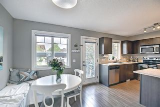 Main Photo: 152 Copperpond Boulevard SE in Calgary: Copperfield Row/Townhouse for sale : MLS®# A1132837