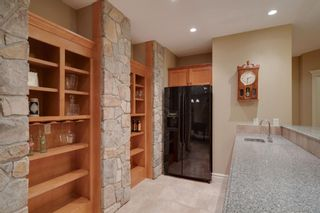 Photo 35: 131 Wentwillow Lane SW in Calgary: West Springs Detached for sale : MLS®# A1151065