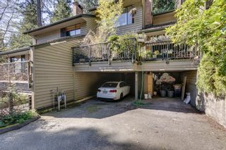 Photo 31: Exclusive Listing at Laura Lynne in Lynn Valley, North Vancouver