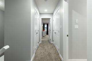 Photo 21:  in Edmonton: Zone 55 House Half Duplex for sale : MLS®# E4241877