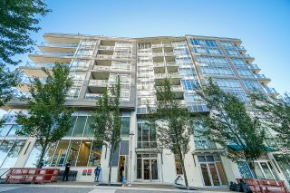 """Photo 1: 805 4818 ELDORADO Mews in Vancouver: Collingwood VE Condo for sale in """"ELDORADO MEWS"""" (Vancouver East)  : MLS®# R2503086"""