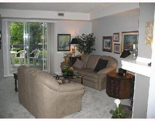 Photo 2: 109 77 SWINDON Way in WINNIPEG: River Heights / Tuxedo / Linden Woods Condominium for sale (South Winnipeg)  : MLS®# 2714088