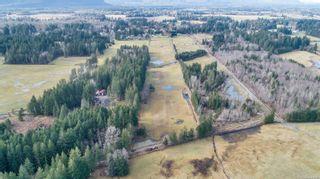 Photo 35: 7912 N Island Hwy in : CV Merville Black Creek House for sale (Comox Valley)  : MLS®# 870567
