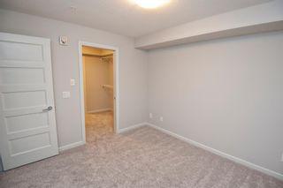 Photo 10: 1307 10 Market Boulevard SE: Airdrie Apartment for sale : MLS®# A1054486