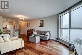 Photo 16: 150 DUNLOP Street E Unit# 703 in Barrie: House for sale
