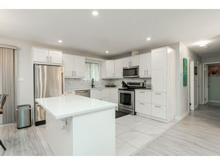 Photo 10: 12164 GEE Street in Maple Ridge: East Central House for sale : MLS®# R2528540