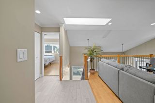 Photo 7: 318 HUME Street in New Westminster: Queensborough House for sale : MLS®# R2618681