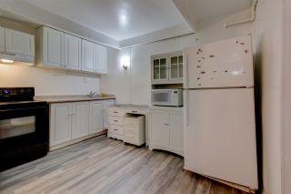 Photo 8: 253 LEE RIDGE Road in Edmonton: Zone 29 House for sale : MLS®# E4237736