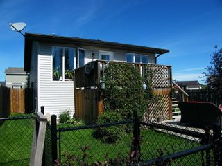 Photo 33: 201 Valarosa Place: Didsbury Detached for sale : MLS®# A1085244