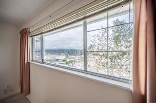 Photo 19: B-401 Quadra Ave in : CR Campbell River Central Half Duplex for sale (Campbell River)  : MLS®# 871794