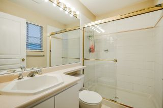 Photo 14: 32 12900 JACK BELL DRIVE in Richmond: East Cambie Townhouse for sale : MLS®# R2431013