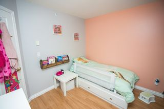 "Photo 19: 20 2450 LOBB Avenue in Port Coquitlam: Mary Hill Townhouse for sale in ""SOUTHSIDE"" : MLS®# R2040698"
