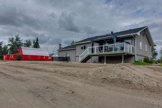 Photo 36: 35530 Range Road 25: Rural Red Deer County Detached for sale : MLS®# A1141054