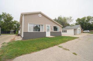 Photo 35: 202 6th Ave NE in Portage la Prairie: House for sale : MLS®# 202119392