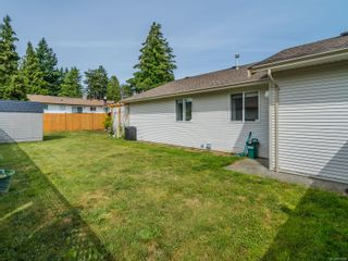 Photo 42: 3614 Victoria Ave in : Na Uplands House for sale (Nanaimo)  : MLS®# 879628