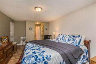 Photo 21: 304 78A McKenney Avenue: St. Albert Condo for sale : MLS®# E4232170