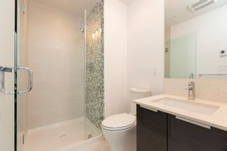 """Photo 16: 3808 1283 HOWE Street in Vancouver: Downtown VW Condo for sale in """"TATE ON HOWE"""" (Vancouver West)  : MLS®# R2620648"""