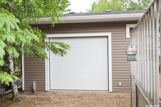 Photo 13: 416 Mary Anne Place in Emma Lake: Residential for sale : MLS®# SK859931