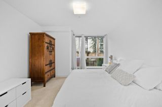 """Photo 13: 202 562 E 7TH Avenue in Vancouver: Mount Pleasant VE Condo for sale in """"8 on 7"""" (Vancouver East)  : MLS®# R2619457"""