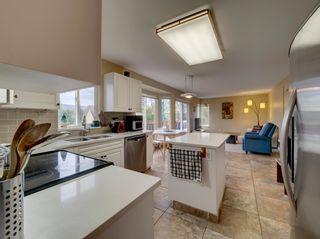 Photo 9: 6132 FAIRWAY Avenue in Sechelt: Sechelt District House for sale (Sunshine Coast)  : MLS®# R2623705