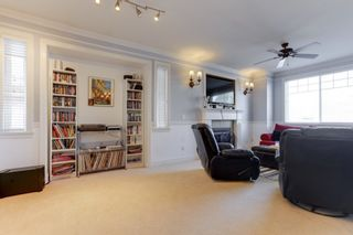Photo 6: 6741 152 Street in Surrey: East Newton House for sale : MLS®# R2568142
