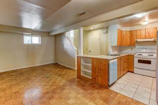 Photo 15: 181 Templemont Drive NE in Calgary: Temple Semi Detached for sale : MLS®# A1122354