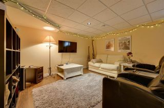 Photo 38: 20204 48 Avenue in Edmonton: Zone 58 House for sale : MLS®# E4236022