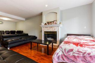 Photo 8: 308 7475 138 Street in Surrey: East Newton Condo for sale : MLS®# R2539655
