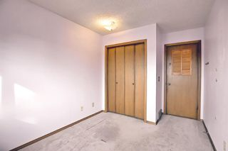 Photo 28: 4 Edgeland Road NW in Calgary: Edgemont Detached for sale : MLS®# A1083598