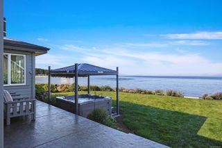 Photo 34: 10 1310 Wilkinson Rd in : CV Comox Peninsula House for sale (Comox Valley)  : MLS®# 872725