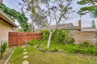 Photo 18: House for sale : 3 bedrooms : 3262 Via Bartolo in San Diego