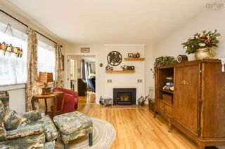 Photo 17: 3 Fielding Avenue in Kentville: 404-Kings County Residential for sale (Annapolis Valley)  : MLS®# 202119738