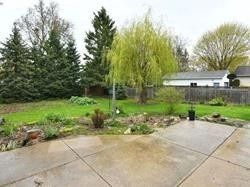 Photo 18: 103 Zina Street: Orangeville House (Bungalow) for sale : MLS®# W4462205