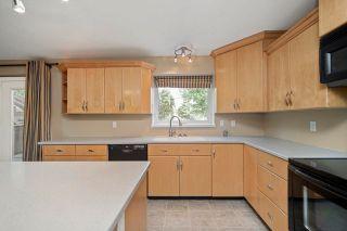 Photo 7: 6759 88 Street in Edmonton: Zone 17 House for sale : MLS®# E4260771