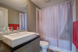 Photo 20: 2412 155 Skyview Ranch Way NE in Calgary: Skyview Ranch Apartment for sale : MLS®# A1120329