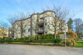 Photo 27: 103 2345 CENTRAL AVENUE in Port Coquitlam: Central Pt Coquitlam Condo for sale : MLS®# R2531572