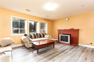 Photo 19: 3326 DENMAN Street in Abbotsford: Abbotsford West House for sale : MLS®# R2444808