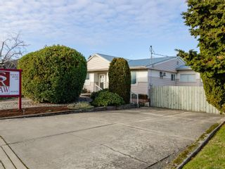 Photo 30: 145 Hirst Ave in : PQ Parksville Office for sale (Parksville/Qualicum)  : MLS®# 863693