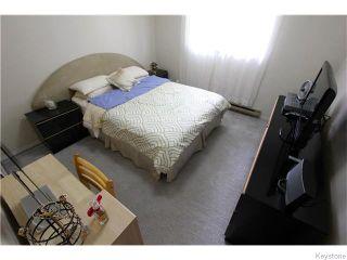 Photo 13: 937 Jefferson Avenue in Winnipeg: Maples Condominium for sale (4H)  : MLS®# 1620838