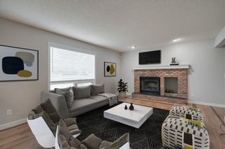 Photo 12: 37 SHANNON Green SW in Calgary: Shawnessy Detached for sale : MLS®# C4305861